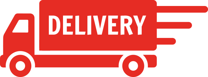 Image result for DELIVERY