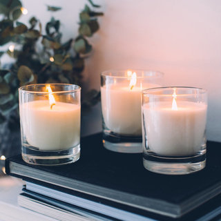 Candles Category Image
