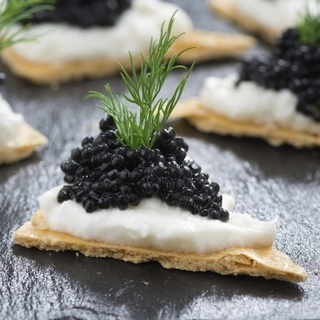 Caviar Category Image