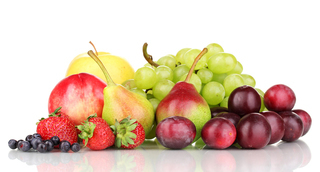 Fruits Category Image