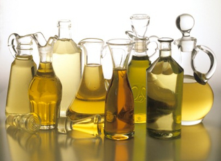Oils Category Image