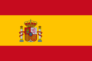 Spain Category Image