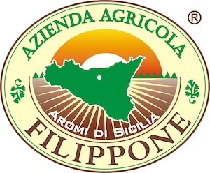 Agricola Filippone Category Image