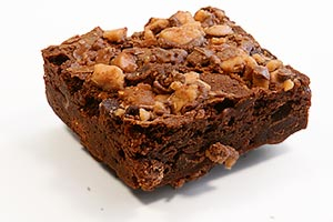Bars & Brownies Category Image