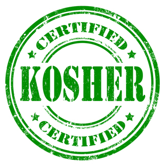 Kosher Foods Category Image