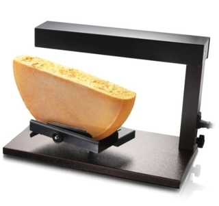 RENT A RACLETTE MACHINE Category Image