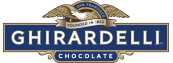 Ghirardelli Category Image