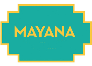 Mayana Category Image