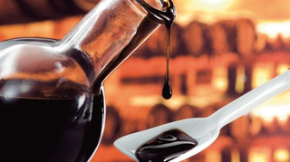 Balsamic & Other Vinegars Category Image