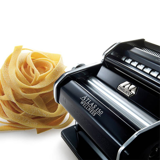Pasta Machines & Accessories Category Image