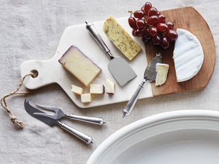 Cheese Accessories Category Image