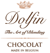Dolfin  Category Image