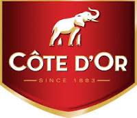 Cote D'Or Category Image