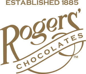 Rogers Chocolate Category Image