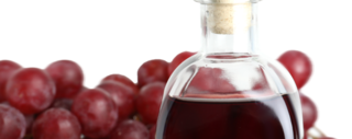 Red Wine Vinegar Category Image