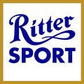 Ritter Sport Category Image