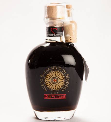 Maletti Balsamic Vinegar