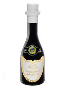 Acetaia Bellei Balsamic Vinegar White Label