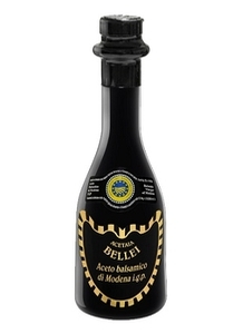 Acetaia Bellei Balsamic Vinegar Black Label