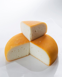 Upper Canada Cheese - Nosey Goat  Product Image