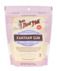Bob's Red Mill - Xanthan Gum Product Image