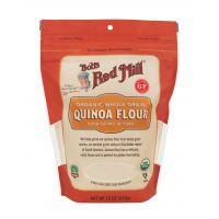 Bob's Red Mill - Quinoa Flour  Product Image