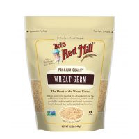 Bob's Red Mill - Wheat Germ  Product Image