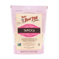 Bob's Red Mill - Tapioca  Product Image