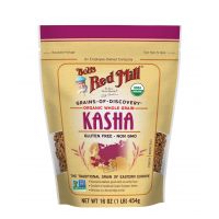 Bob's Red Mill - Kasha  Product Image