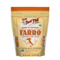 Bob's Red Mill - Farro  Product Image