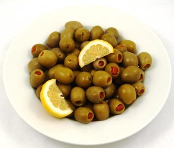 Tipsy olives Product Image