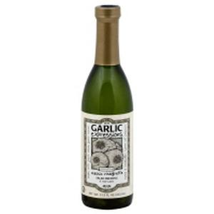 Garlic Expressions Vinaigrette Product Image