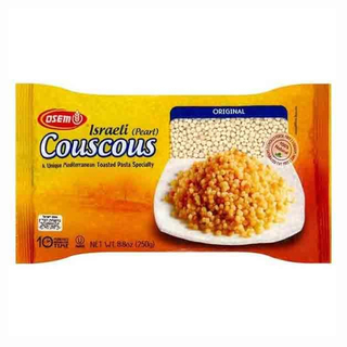 Israeli Pearl Couscous Product Image