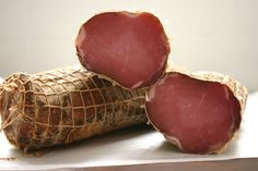 Hot Lonza Product Image