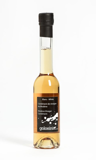 Golosini White Balsamic Vinegar Product Image
