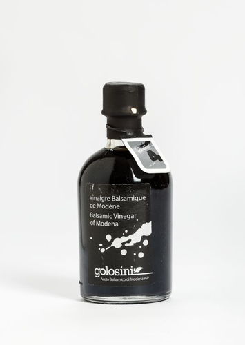 Golosini #4 Balsamic Vinegar Product Image