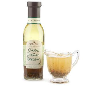 Stonewall Kitchen Classic Italian Dressing Product Image
