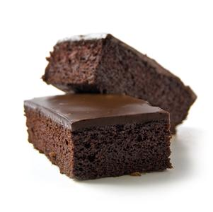 Gluten Free Chocolate Cake Product Image