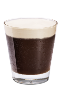 Teisseire - Irish Cream - 700ml Product Image