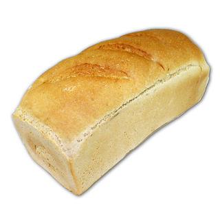 Grain Harvest - Light Rye Bread Product Image