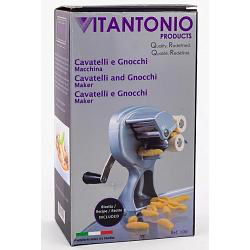 Vitantonio - Cavatelli and Gnocchi Maker Product Image