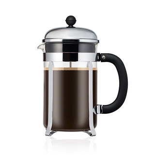 Bodum - Chambers French Press 12 Cup Product Image