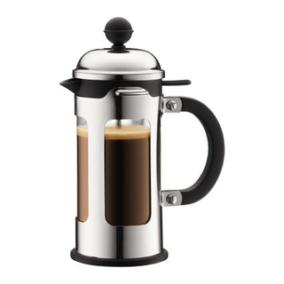 Bodum - Chambord French Press 3 Cup Product Image