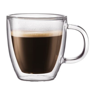 Bodum - Bistro Cafe Latte 15oz Product Image