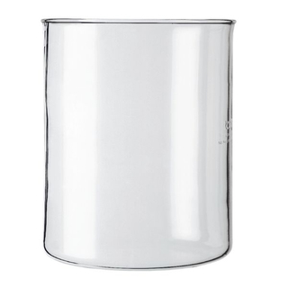 Bodum - Spare Beaker Glass (4 Cup) Product Image