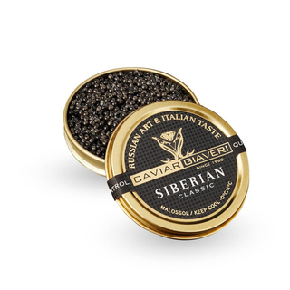 Siberian Classic - 15g Product Image