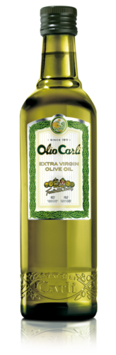 Carli Extra Virgin Olive Oil Product Image