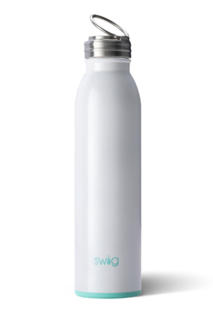 Swig Insulated Water Bottle Product Image