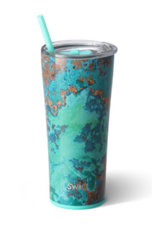 Swig Insulated Tumbler  Product Image