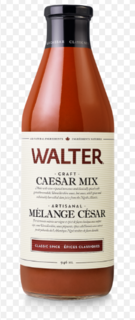 Walters Casear Mix- 946ml Product Image